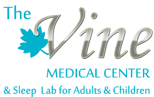 thevinemedicalcenter